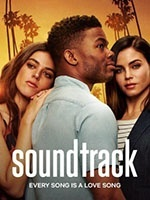 Soundtrack- Seriesaddict